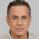 Jüri Tamm