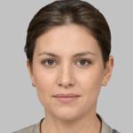 Marta Kukk