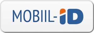 Mobiil-ID